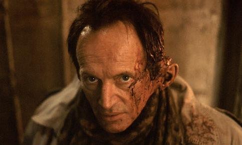 bishop-alien-3-deadly-movies1.jpg