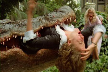 Deadly movies top 5 alligator and crocodile movies deadly movies