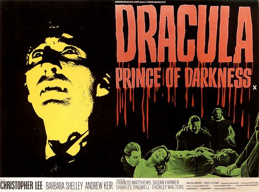 violence in dracula Bram stoker's dracula is considered one of the most influential gothic horror  stories and has inspired  dracula contains some violence and sensuality.