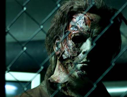 http://deadlymovies.files.wordpress.com/2011/10/h2-mask.jpg