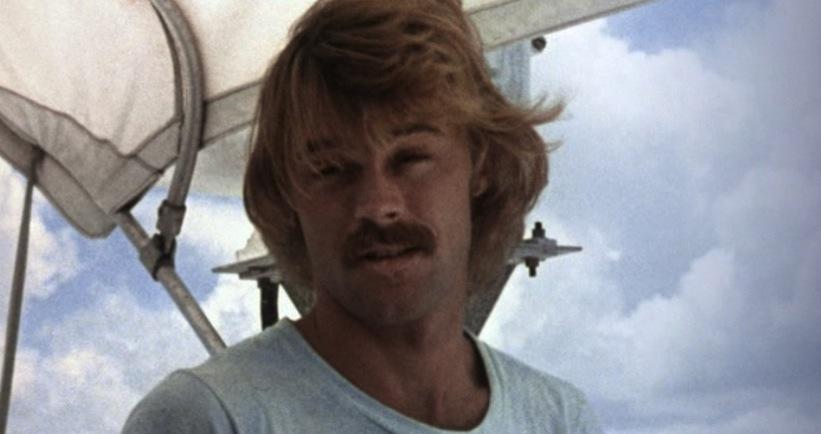 File:Flipper Luke Halpin 1965.jpg - Wikimedia Commons