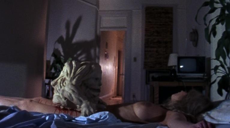best horror movie sex scenes