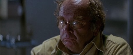 ... to Halloween, Unsung Heroes of Horror Day 8: Blair in The Thing (1982 The Thing 1982 Blair Monster