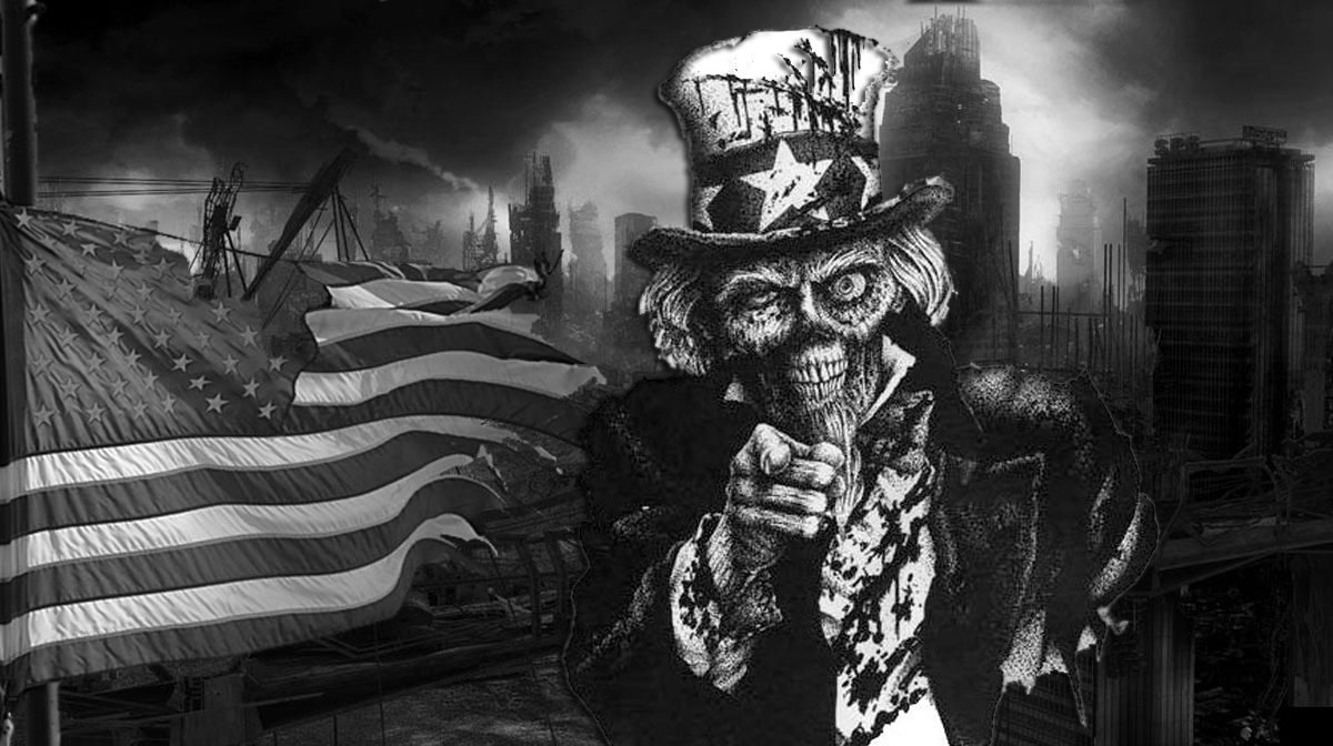 http://deadlymovies.files.wordpress.com/2012/11/zombie-uncle-sam-zombie-president.jpg