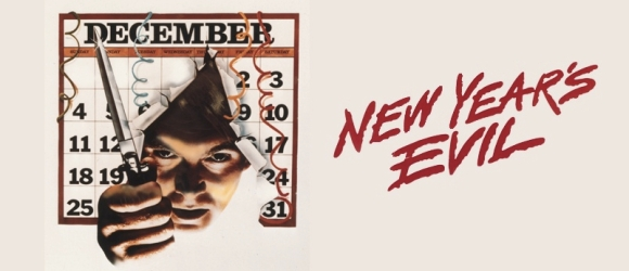 new_years_evil_poster