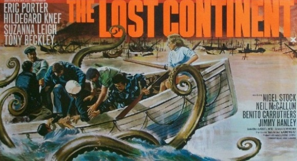 lost_continent_poster_1968