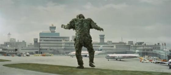 war-of-the-gargantuas-airport