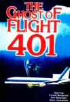 ghost of flight 401 movie poster