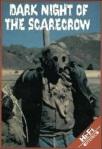 dark-night-of-the-scarecrow-movie-poster-2-small