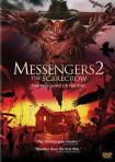 messengers2 poster