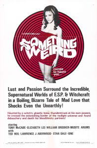 something_weird_poster_1967
