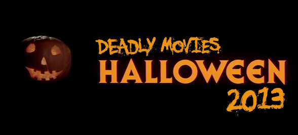 happy fucking halloween everyone in the 30 days between now and halloween deadly movies will showcase one behind the scenes photo from the halloween