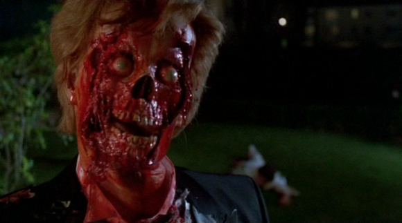 night-of-the-creeps-1986