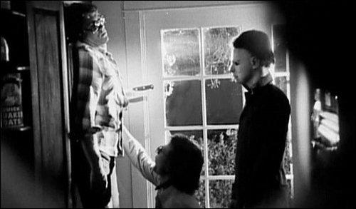 halloween_1978_behind_the_scenes