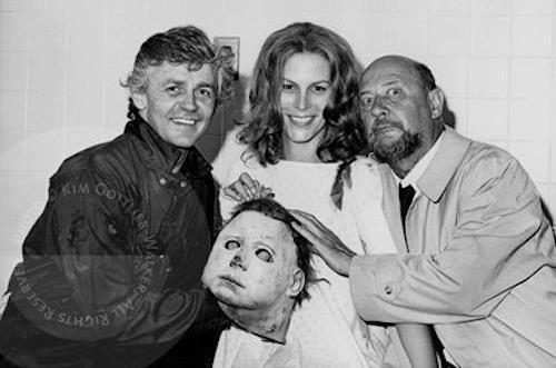 20 halloween 5 1989 danielle harris and don shanks michael - Halloween 2 1981 Full Movie