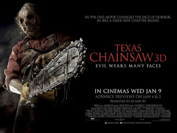 Texas-Chainsaw-3D-UK-Quad-Poster-585x438