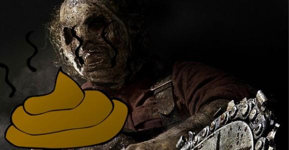 Texas Chainsaw Hero Image copy