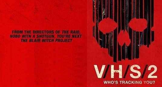 VHS2-S-VHS-2013-Lawrence-Michael-Levine-Kelsy-Abbott