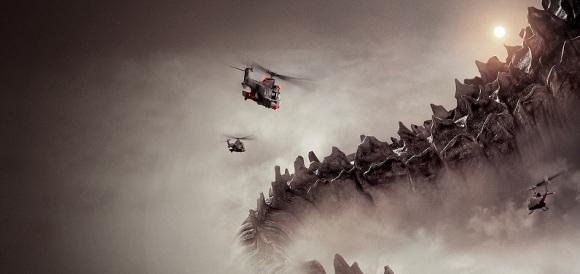 Wallpaper_Godzilla_2014_1600x1200_JPosters (1)
