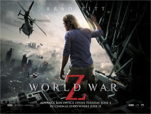 WWZ-quad-with-release-date