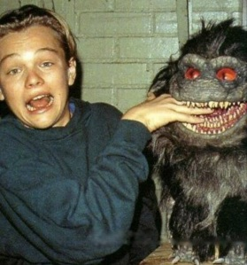 Awesome Behind The Scenes Photos from Horror Movies (29)