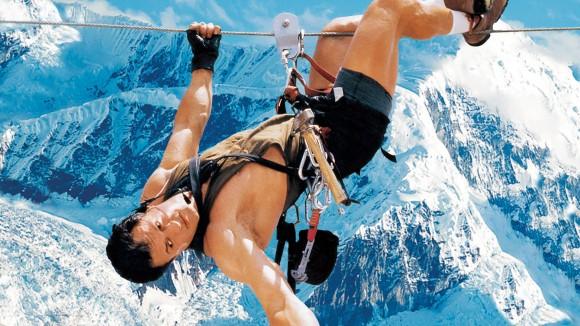 cliffhanger-1993