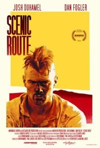 scenic_route