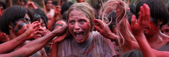 the-green-inferno-first-look