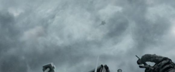 Godzilla 2014 10