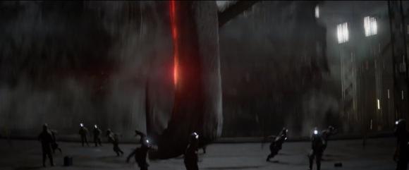 Godzilla 2014 12