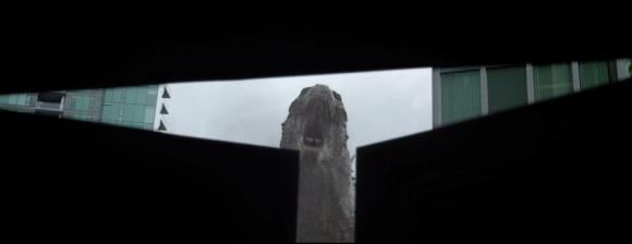 Godzilla 2014 13
