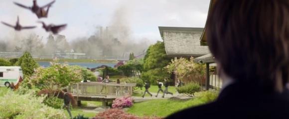Godzilla 2014 2