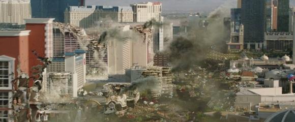 Godzilla 2014 3 Vegas