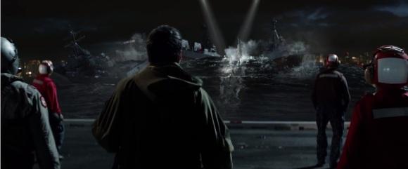 Godzilla 2014 4