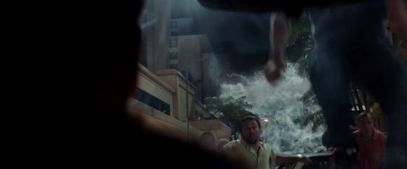 Godzilla 2014 5