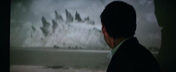 Godzilla 2014 7