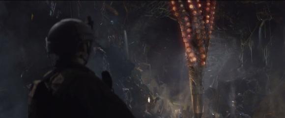 Godzilla 2014 9