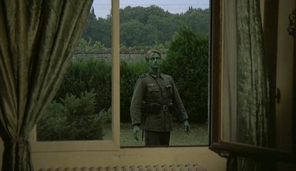 Zombie Lake 1981