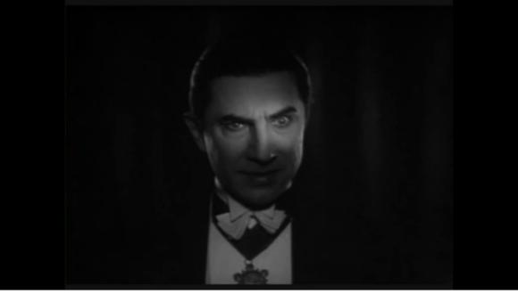 Dracula-Lugosi