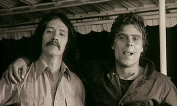 john-carpenter-and-tony-moran-1978